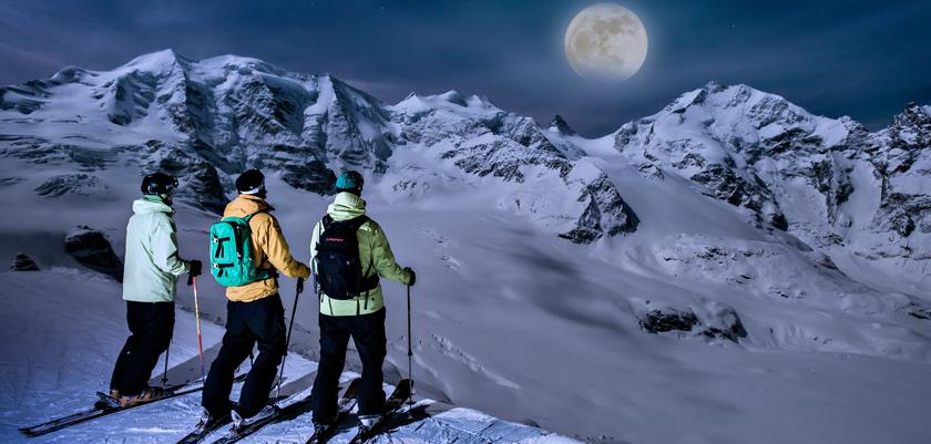 Engadin valley St. Moritz.jpg